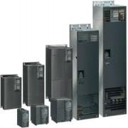 Micromaster 440, Z Wbud. Filtrem - 6SE6440-2AD33-7EA1