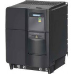 Micromaster 440, Bez Filtra - 6SE6440-2UD13-7AA1