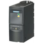 Micromaster 440, Bez Filtra - 6SE6440-2UD21-1AA1