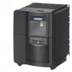Micromaster 440, Bez Filtra - 6SE6440-2UD22-2BA1
