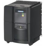Micromaster 440, Bez Filtra - 6SE6440-2UD25-5CA1