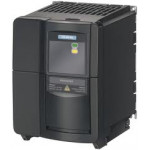 Micromaster 440, Bez Filtra - 6SE6440-2UD31-1CA1
