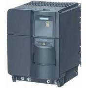 Micromaster 440, Bez Filtra - 6SE6440-2UE17-5CA1