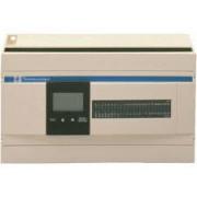 Sterownik PLC Twido - TWDLCAA40DRF