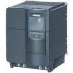 Micromaster 440, Bez Filtra - 6SE6440-2UE22-2CA1