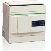 Sterownik PLC Twido - TWDLCDA16DRF