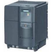 Micromaster 440, Bez Filtra - 6SE6440-2UE24-0CA1