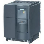 Micromaster 440, Bez Filtra - 6SE6440-2UE25-5CA1