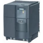 Micromaster 440, Bez Filtra - 6SE6440-2UE31-1CA1