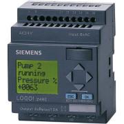 LOGO! 24RC - 6ED1052-1HB00-0BA6
