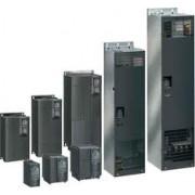 Micromaster 440, Bez Filtra - 6SE6440-2UE31-8DA1