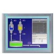 SIMATIC Dotykowy Panel TP1500 Basic COLOR PN -  6AV6647-0AG11-3AX0