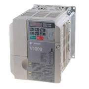 Falownik OMRON V1000 - VZAB0P7BAA - 1,1 kW - 1x230 VAC