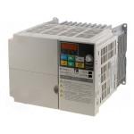 Falownik OMRON V1000 - VZAB4P0BAA - 4,0 / 5,5 kW - 1x230 VAC