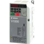 Falownik OMRON V1000 - VZA21P5BAA - 1,5 / 2,2 kW - 3x230 VAC
