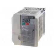 Falownik OMRON V1000 - VZA40P7BAA - 0,75 / 1,5 kW - 3x380 VAC