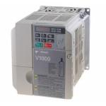OMRON Falownik V1000 - VZA41P5BAA - 1,5 / 2,2 kW - 3x380 VAC