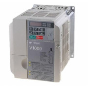 Falownik OMRON V1000 - VZA43P0BAA - 3,0 / 3,7 kW - 3x380 VAC