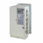 Falownik OMRON V1000 - VZA45P5FAA - 5,5 / 7,5 kW - 3x380 VAC