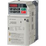 Falownik OMRON J1000 - JZAB0P1BAA - 0,12 / 0,18 kW - 1x230 VAC