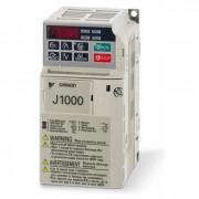 Falownik OMRON J1000 - JZAB0P2BAA - 0,25 / 0,37 kW - 1x230 VAC