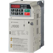 Falownik OMRON J1000 - JZAB0P4BAA - 0,55 / 0,75 kW - 1x230 VAC