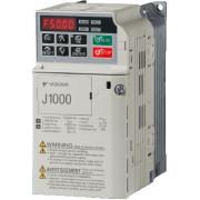 Falownik OMRON J1000 - JZAB1P5BAA - 1,5 / 2,2 kW - 1x230 VAC
