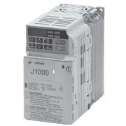 Falownik OMRON J1000 - JZA20P7BAA - 1,1 kW - 3x230 VAC