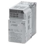 Falownik OMRON J1000 - JZA40P4BAA - 0,55 / 0,75 kW - 3x380 VAC