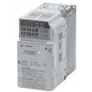 Falownik OMRON J1000 - JZA40P7BAA - 1,1 / 1,5 kW - 3x380 VAC