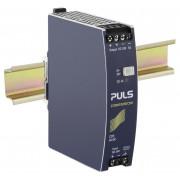 Zasilacz PULS - CD5.241
