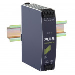 Zasilacz PULS - CD5.241-L1