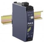 Zasilacz PULS - CD5.241-S1