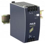 Zasilacz PULS - CS10.241-S1