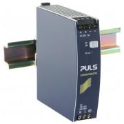 Zasilacz PULS - CS5.241
