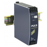 Zasilacz PULS - CS5.241-S1