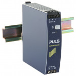 Zasilacz PULS - CS5.244