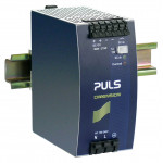 Zasilacz PULS - QS10.121