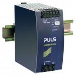 Zasilacz PULS - QS10.241