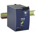 Zasilacz PULS - QS20.241