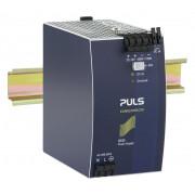 Zasilacz PULS - QS20.244