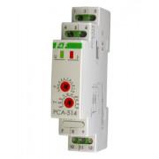 Przekaźnik czasowy jednofunkcyjny - Opóźnione wyłączenie - PCA-514 DUO