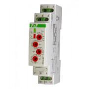 Przekaźnik czasowy Uniwersalny - PCU-507