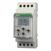 Zegar sterujący programowalny - PCZ-522