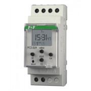 Zegar sterujący programowalny - PCZ-529