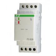 Przekaźnik kontroli poziomu cieczy - PZ-828
