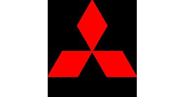 Falowniki Mitsubishi – wybierz odpowiedni model!