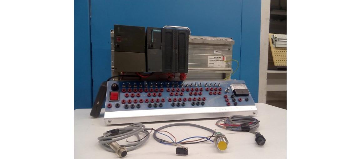 S7-1200 dostępne w sklepie Magsteron