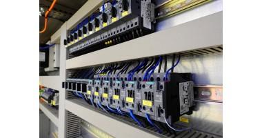 Siemens S7 1200 – poznaj sterowniki z serii Simatic!