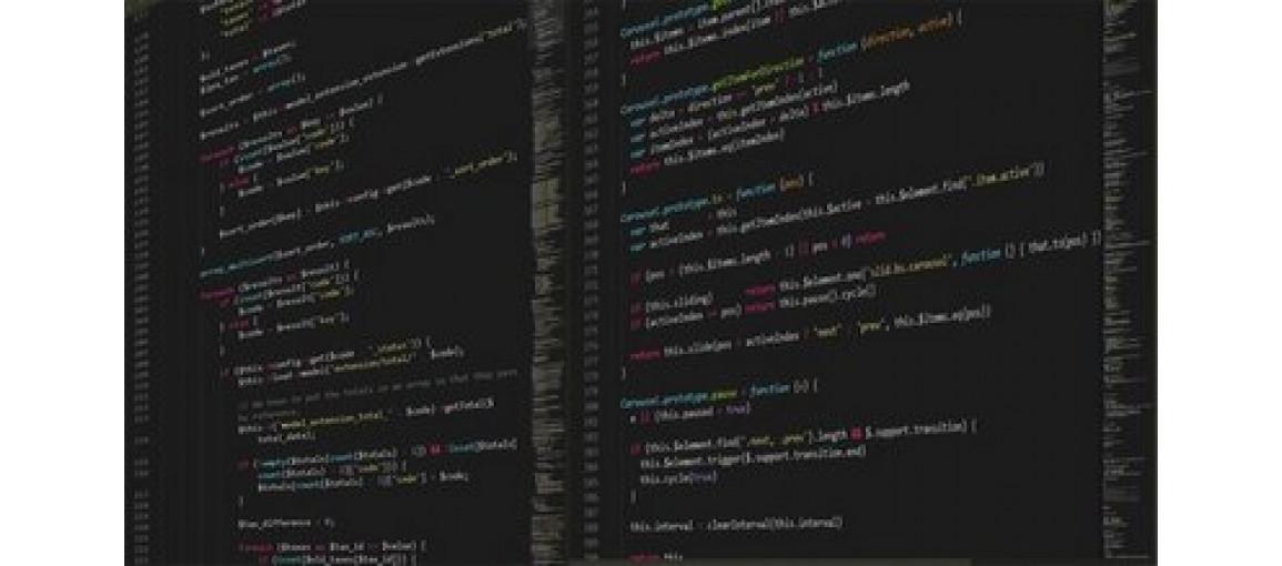 Siemens STEP 7. Jak wykorzystać to oprogramowanie?